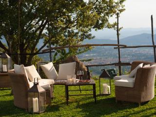 San Toscano - Poppi vacation rentals