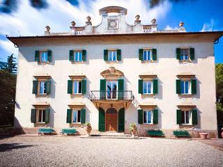 Aurelia - Monteriggioni vacation rentals