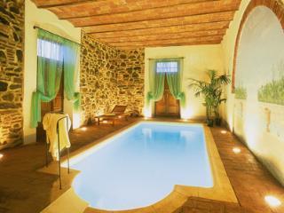 Celeste - Pozzo di Mulazzo vacation rentals