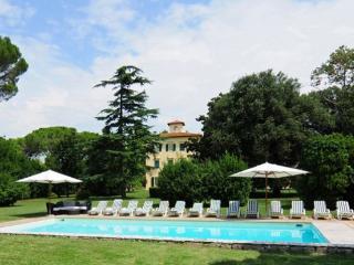 dei Miracoli - Pisa vacation rentals
