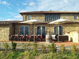 Milena - Rapolano Terme vacation rentals