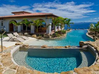 Villa Rosa - St. Martin - Dawn Beach vacation rentals