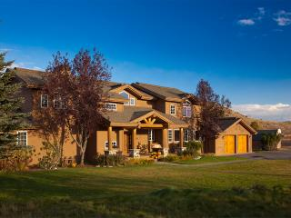 Star Gazer Ranch - Teton Village vacation rentals
