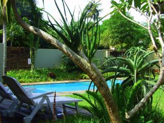 Buya Futhi B&B - KwaZulu-Natal vacation rentals