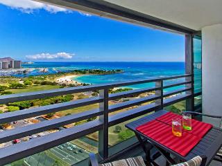 Honu Suite - Honolulu vacation rentals