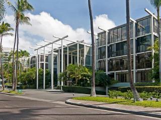 Kahala Dream - Honolulu vacation rentals