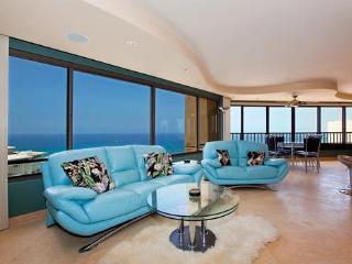 Waikiki Mirage - Honolulu vacation rentals