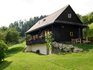 Slovakia - Cisarsko adventures - Slovakia vacation rentals