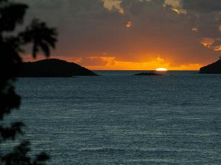 Gallows Point   - 2D Oceanfront and Sunsets - Saint John vacation rentals