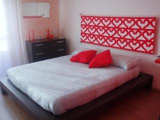 Lovely Apartment Rental in Pisa - Bibbona vacation rentals
