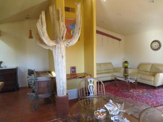 Sedona Charm Views Location - Munds Park vacation rentals