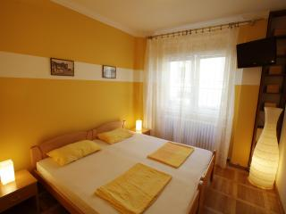 Captain Apartment - Spacious Apt Supreme Location - Belgrade vacation rentals