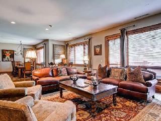 Hummingbird A1 - Bachelor Gulch- scenic alpine views, Ski-in/Ski-out & amenities - Beaver Creek vacation rentals