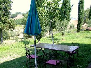 Casa Miretta A - Buonconvento vacation rentals