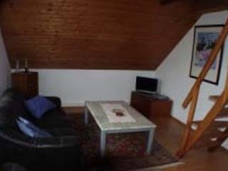 Vacation Apartment in Solingen - 861 sqft, central, comfortable, warm (# 3644) - Solingen vacation rentals