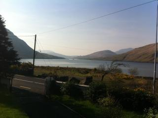 The Convent - Leenane vacation rentals