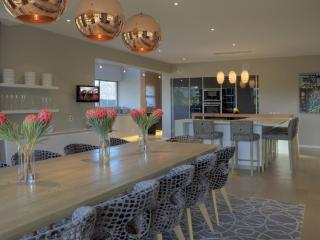 Riverstone Villa - Kleinmond vacation rentals