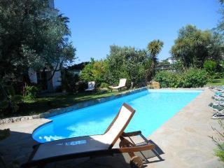 1eff119a-7b31-11e2-b425-782bcb2e2636 - Massa Lubrense vacation rentals