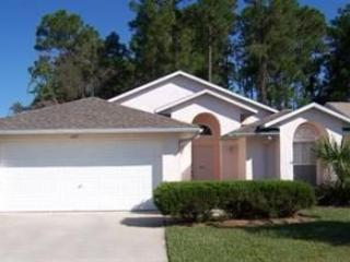 Windward Cay Florida Villa in Kissimmee, Florida - Kissimmee vacation rentals