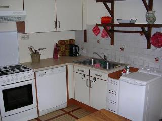 Gîte de la Maison Fanfan - Varades vacation rentals