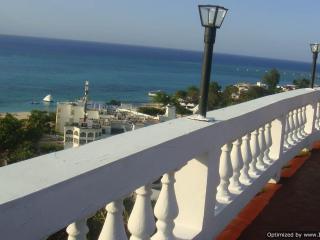Studio Apartment - Montego Bay vacation rentals