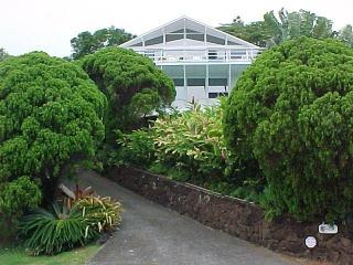 Hale Ikena - Kaneohe vacation rentals