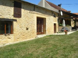 Gite La Nougayrede - Souillac vacation rentals