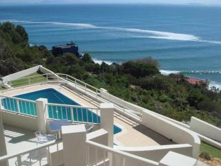 Bikini Beach Manor  Royal Apartment - Gordon's Bay vacation rentals
