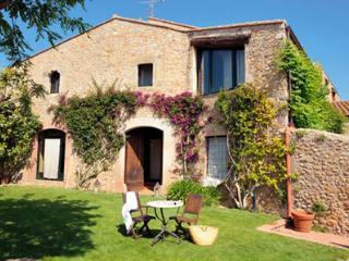 Mas Girona - Pals vacation rentals