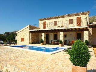 Cap des Bou - Alcudia vacation rentals