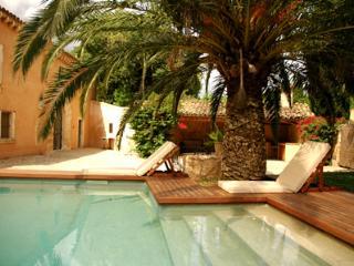 Mediterrània - Llubi vacation rentals