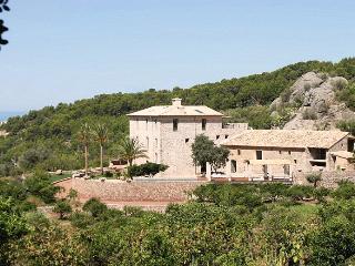 Son Enric - Mancor de la Vall vacation rentals