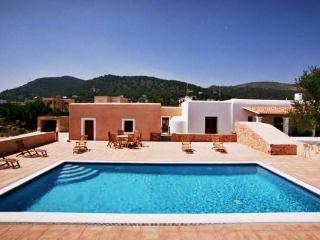 Torres - Santa Agnes de Corona vacation rentals
