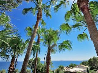 Villa Don Nicolas - Puerto de Alcudia vacation rentals