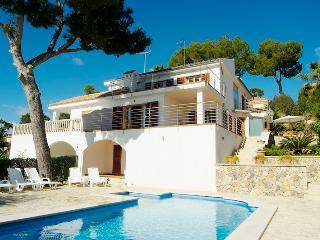 Sant Pere - Cala Ratjada vacation rentals