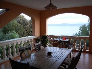 Gavina - Colonia Sant Pere vacation rentals