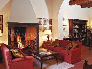 1573 - Figline Valdarno vacation rentals