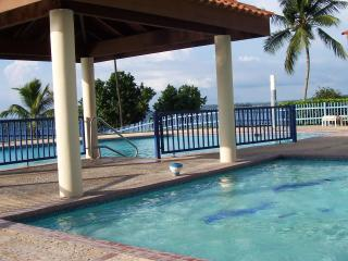Haciendas del Club Golf & Playa IV307 - Cabo Rojo vacation rentals