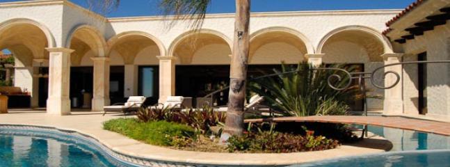 - Casa Peggita - San Jose Del Cabo - rentals