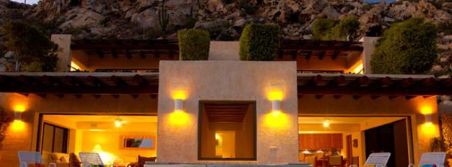 - Casa de los Gatos - San Jose Del Cabo - rentals