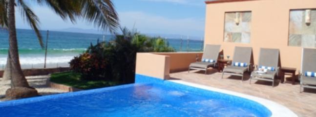 Casa Milagro PV - Central Mexico and Gulf Coast vacation rentals