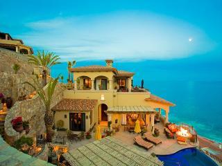 Oceanview Casita 378 - La Quemada vacation rentals