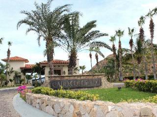 Casa Bernard - Los Barriles vacation rentals