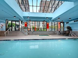 Stay Alfred Priceless Waterviews at Pike Place HSW - Seattle Metro Area vacation rentals