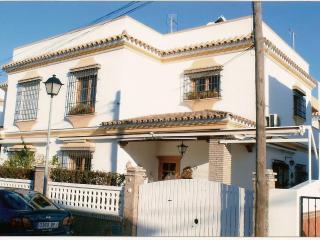 Apartment in Chipiona, Costa de la Luz, Spain - Matalascanas vacation rentals