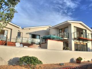 Blaauwberg House - Western Cape vacation rentals
