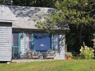 Birches Cottage - Brooksville vacation rentals