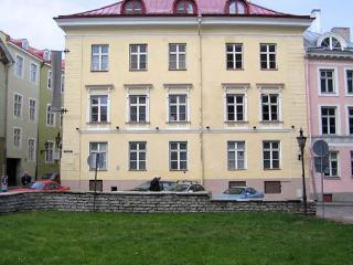 Rataskaevu Guest Apartment - Estonia vacation rentals