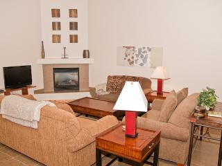 Cottonwoods 323 - Moab vacation rentals