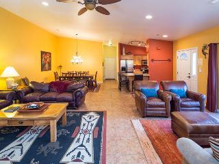 Cottonwoods 451 - Eastern Utah vacation rentals